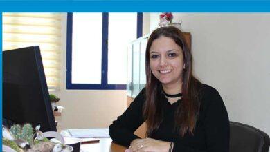 Photo of LAÜ Öğretim Üyesi Perçinci, obezitede beslenme tedavisi hakkında bilgilendirmeler yaptı