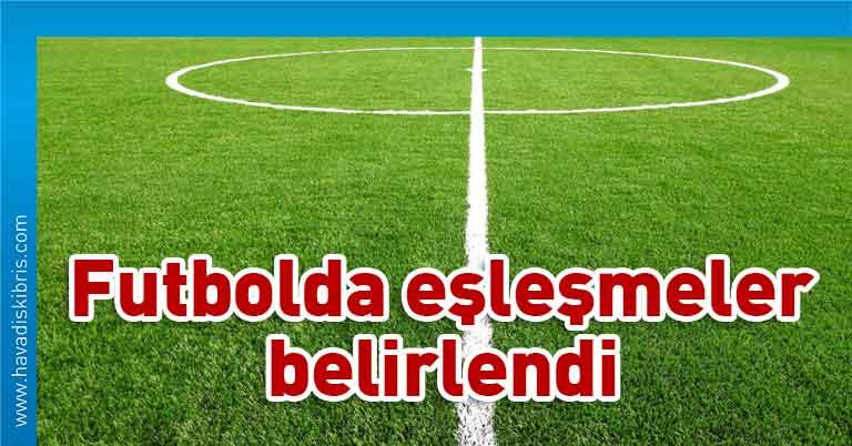 Nicosia-Group-Kıbrıs-Kupası'nda-yarı-final-eşleşmeleri