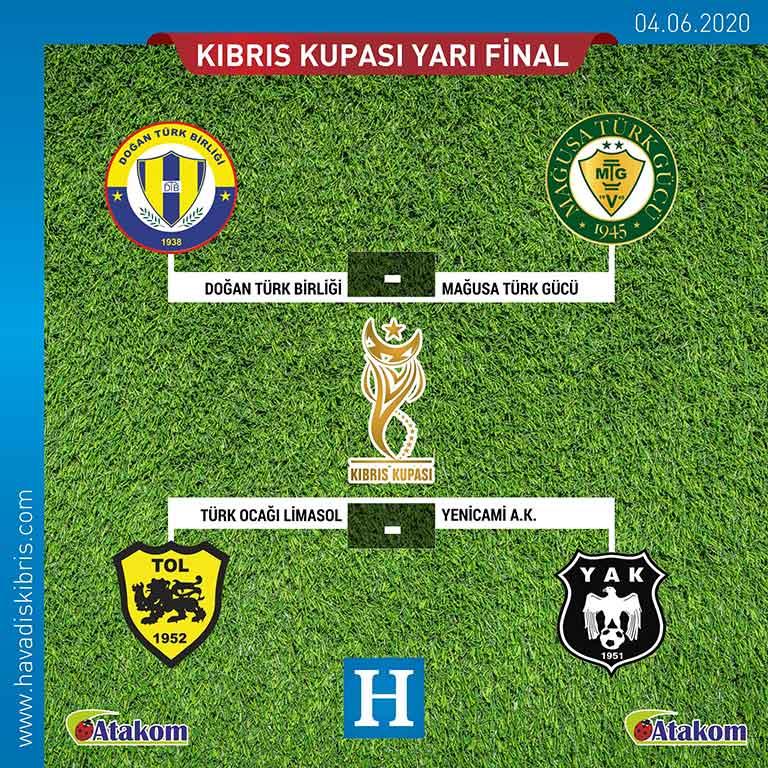 Nicosia-kupası-yarı-final