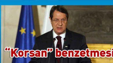 Photo of Anastasiadis: AB-Türkiye ilişki yelpazesi sınanıyor