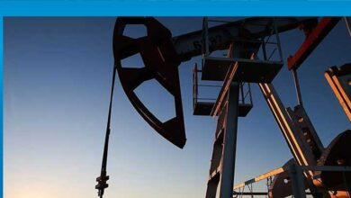 Photo of Küresel petrol arzı 9 yılın en düşüğünde