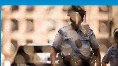 Photo of Polis şiddetine iPhone önlemi: Hey Siri, polis beni kenara çekti