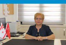 Photo of LAÜ Diş Hekimliği Fakültesi küçük sınıflarda uygulama  imkanı sunuyor