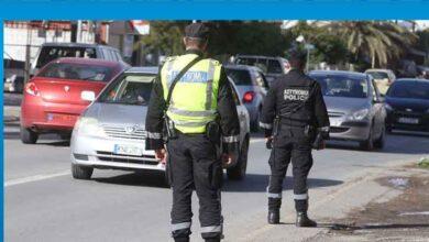 Photo of Güney'de aralarında Kıbrıslı Türk'ün de bulunduğu uyuşturucu çetesi çökertildi
