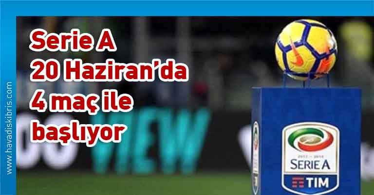 İtalya Birinci Futbol Ligi