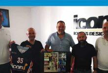 Photo of Soyerspor'dan sponsoruna teşekkür