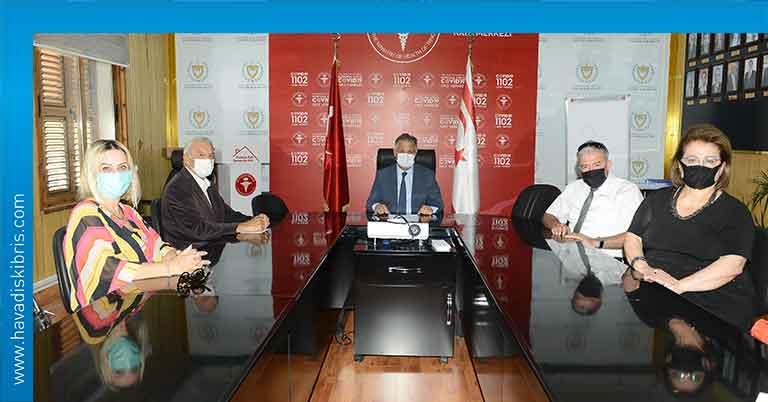 Türkiye İş Bankası Aş. Emekliler Derneği