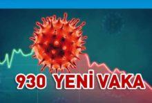 Photo of Türkiye'de 24 saatte 18 can kaybı