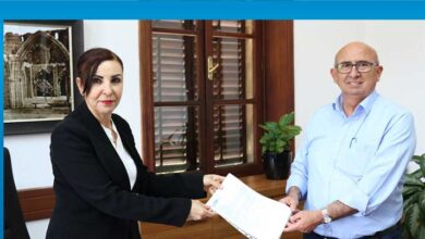 Photo of TDP,özel izinle ilgili Ombudsman'dan araştırma talep etti