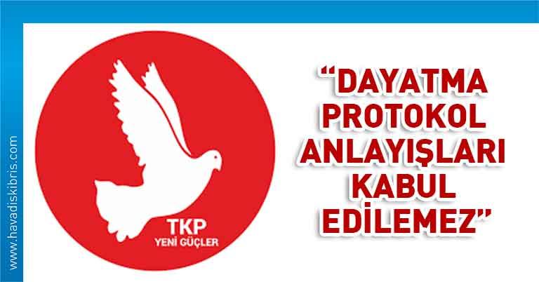 TKP-YG