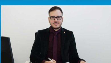 Photo of UKÜ önderliğinde pandemi özel yayını