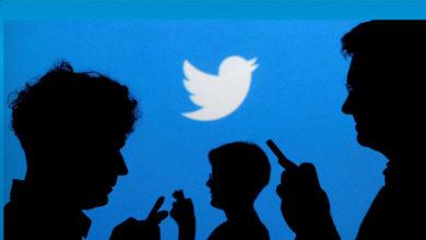 Photo of Twitter'da saldırı: Sekiz hesaptan özel veriler indirildi