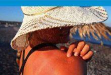 Photo of UV indeksi nedir, ultraviyole radyasyondan nasıl korunmalı?