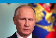 Photo of Putin: Bana 3-4 günde bir test yapılıyor, hepsi negatif