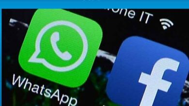 Photo of WhatsApp'taki 'para transferi' dönemi sadece 1 hafta sürdü!