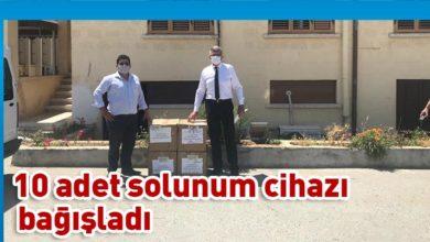 Photo of Ayavefe'den sağlığa bir destek daha