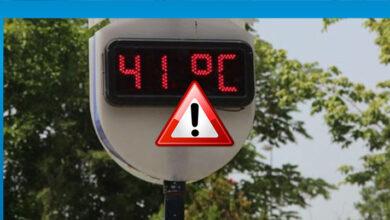 Photo of Sıcak havalarda yapılması gerekenler neler?