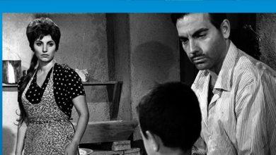 Photo of Siyah beyaz filmlerin unutulmaz jönü: Ayhan Işık