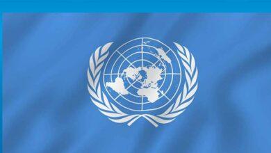 Photo of BM Yeşilırmak Kapısı'nın açılmasından memnun