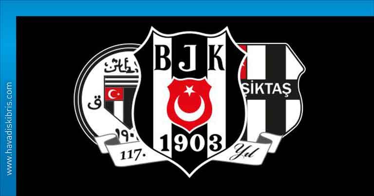 bjk, Beşiktaş