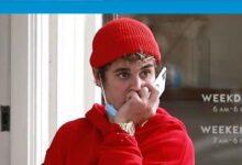 Photo of Justin Bieber cinsel taciz iddialarına karşı dava açıyor