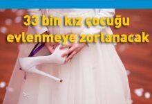 Photo of BM: 4 milyon kız çocuğu genital sakatlamaya maruz kalabilir