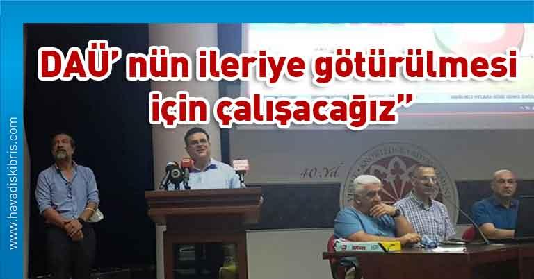 Prof. Dr. Aykut Hocanın