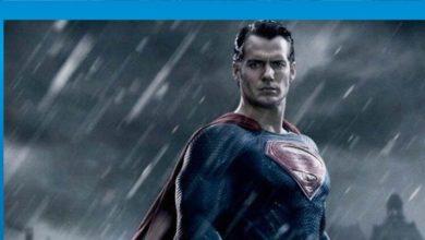 Photo of Hayranları Dünya Superman Günü'nü kutluyor