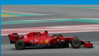 Photo of Formula 1'de katı kurallar