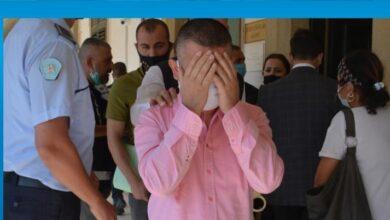 Photo of Gökhan Naim cinayetiyle ilgili bir kişi daha tutuklandı