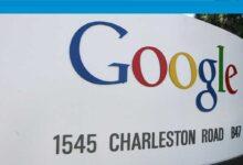 Photo of Google çalışanlarından şirkete dilekçe: Polislere verilen hizmeti durdurun