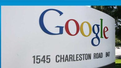 Photo of Google yayıncılara para ödemeyi kabul etti