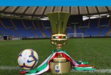Photo of İtalya Kupası'da takvim belli oldu