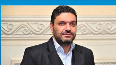 Photo of Petridis: İkinci dalgada ekonomiye aynı katkıyı veremeyiz