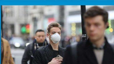 Photo of New York, İtalya ve İngiltere'de corona virüs neden daha çok öldürüyor?