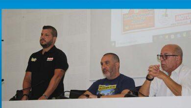 Photo of Ralli yarış takvimi açıklandı