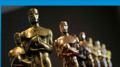 Photo of Corona virüs nedeniyle Oscar'a erteleme