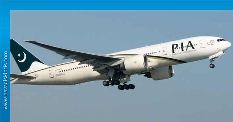 Avrupa Birliği Havacılık Güvenliği Ajansı, sahte ehliyet , Pakistan