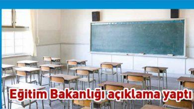 Photo of Sınıf geçme nasıl olacak?