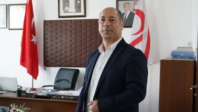 Photo of Aşıkoğlu: İkinci paket çalışmaları tamamlanıyor