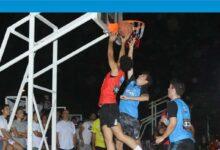 Photo of Sokak Basketbolu Dikmen'de start alıyor