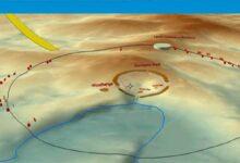 Photo of Stonehenge yakınında yeni keşif