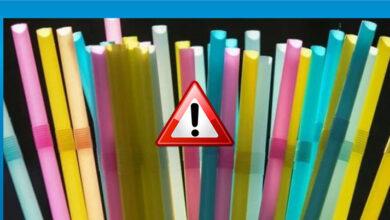 Photo of Almanya tek kullanımlık plastikleri yasakladı