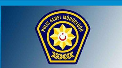 Photo of Poliste üst düzey atamalar yapıldı