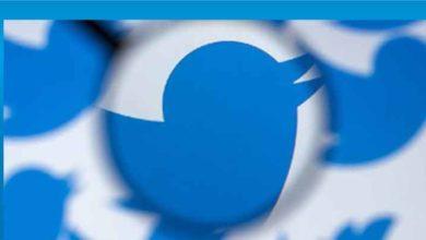 Photo of Twitter'dan ücretli üyelik için ilk adım