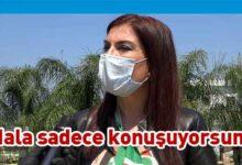 Photo of Gürkut: Pandemiye hazır olmadan, virüse davetiye çıkardınız