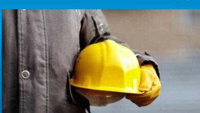 Photo of Güney'de 2 inşaat işçisi yüksekten düşerek can verdi