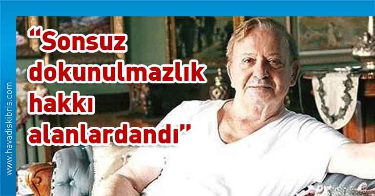 Türkiye, Huysuz Virjin, Seyfi Dursunoğlu,