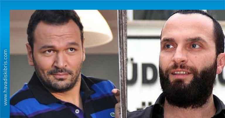 Ali Sunal, Bodrum, Türkiye, Berkay