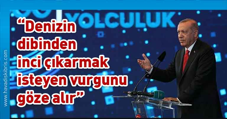 Türkiye, Cumhurbaşkanı Erdoğan, TOGG, Bursa, Gemlik, Fabrika, Otomobil,